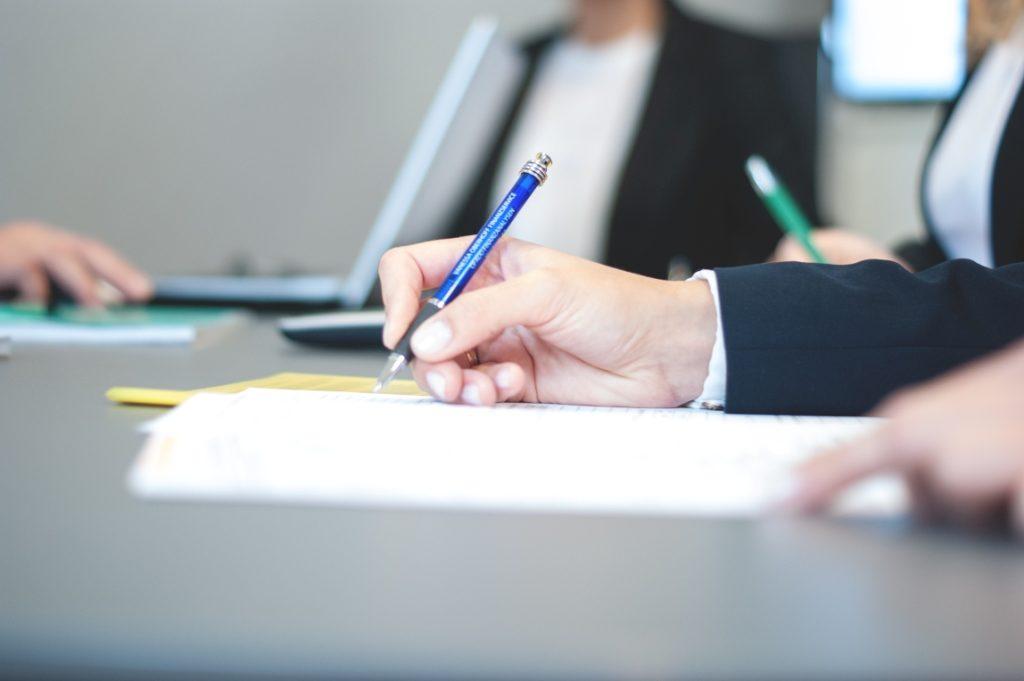 Zwangsversteigerungs Ratgeber - wichtige Informationen