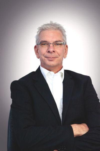 Hypothek: Uwe Köhler seit 30 Jahren mit Hilfe bei Zwangsversteigerungs beschäftigt