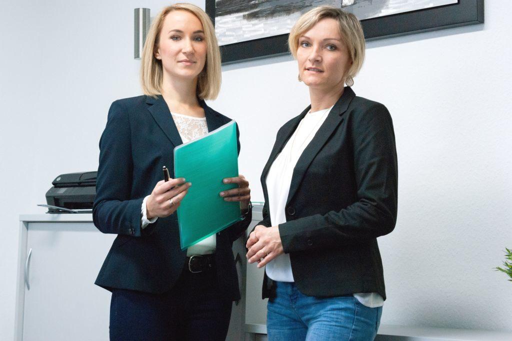 glossar zwangsversteigerung: Professionelle Mitarbeiter helfen - Zwangsversteigerung Glossar
